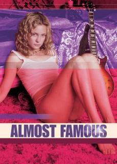 Almost Famous Sex Filmi İzle   HD