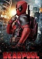 Deadpool HD İzle | HD
