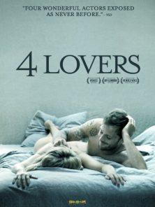 Grup seks erotik film izle   720p