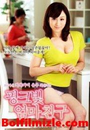 Japon Seks Filmi İzle | HD