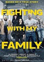 Ringde Bir Aile HD İzle | HD