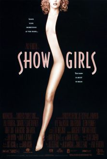 Showgirls erotic film izle | 720p