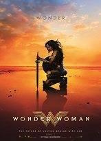 Wonder Women HD İzle   HD
