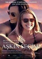 Aşkın Seçimi +18 Film İzle | HD
