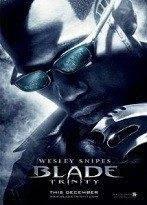 Blade 3 Trinity HD İzle   HD