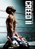 Creed 2: Efsane Yükseliyor HD İzle   HD