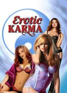Erotik Karma +18 Film İzle | HD