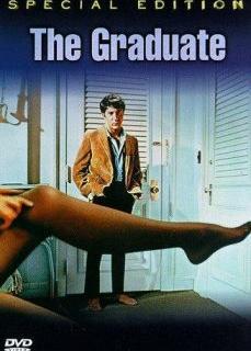 Fransız Erotik Filmi Hd İzle | HD