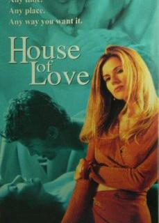 House Of Love Sex Filmi HD İzle | HD