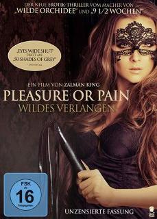 Lezbiyen Grup Erotik Film İzle | HD
