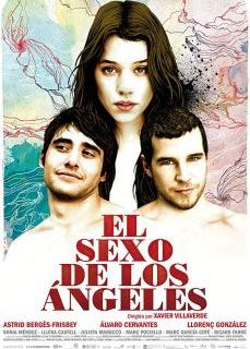 Los Angelas'da Sex Filmi İzle | HD