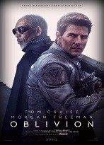 Oblivon Full HD İzle | HD