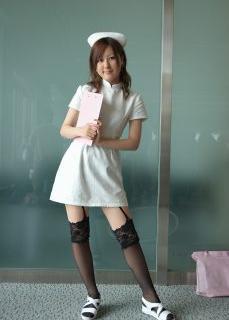 Yaramaz Japon Hemşire Erotik Film İzle | HD